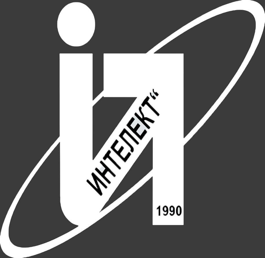wtfa-12